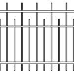 Цена (кв.м): 1900 руб.