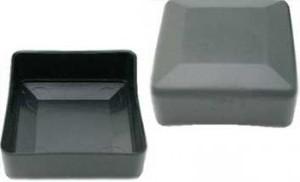 бетонные заглушки